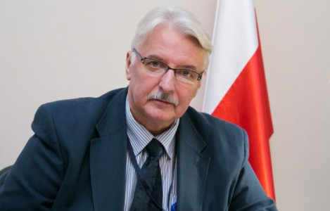 Poland's Russia Disaster