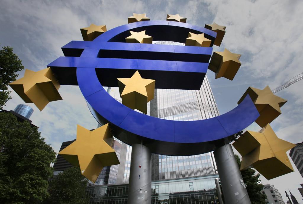 German Finance Minister Blames European Central Bank for Success of AFD