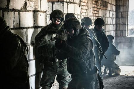 Anakonda-2016: NATO's WW3 Rehearsal?