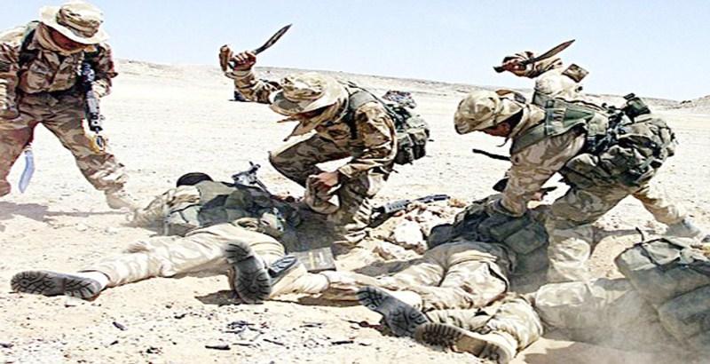 74 militants killed in Afghanistan: Afghan defense ministry