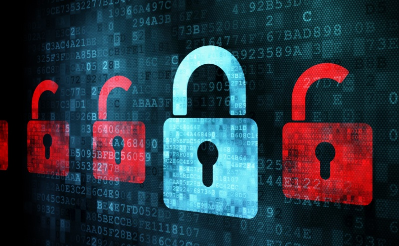 Data Protection and Privacy Is Essential in Digital Word: Learn How to Protect Your Data on Smartphone