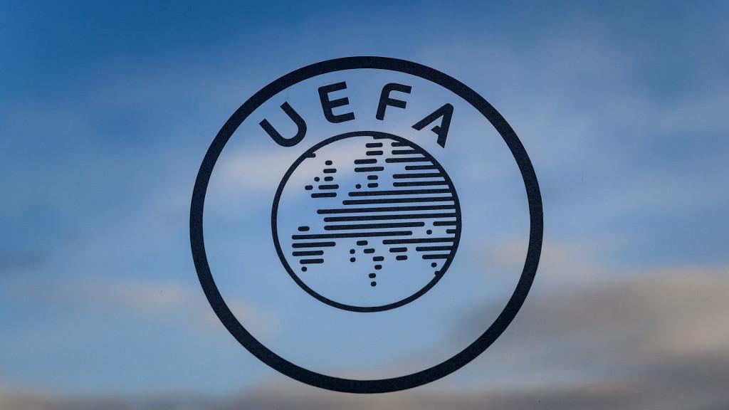 Swiss Police Raid UEFA amid Panama Papers scandal