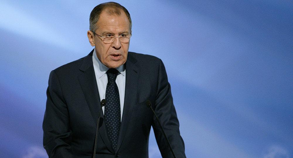 Russia: Some ISSG Members View Al Nusra as Tool