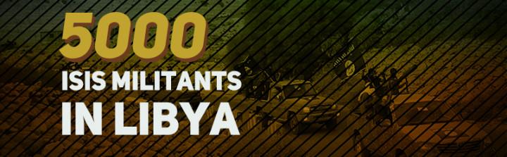 17.05_5000-ISIS-militants-in-Libya