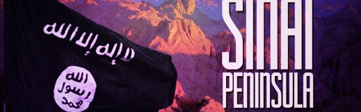 18.05_Sinai-Peninsula