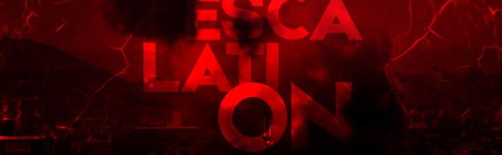 19.05_Escalation