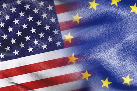 Atlanticist roots of the EU
