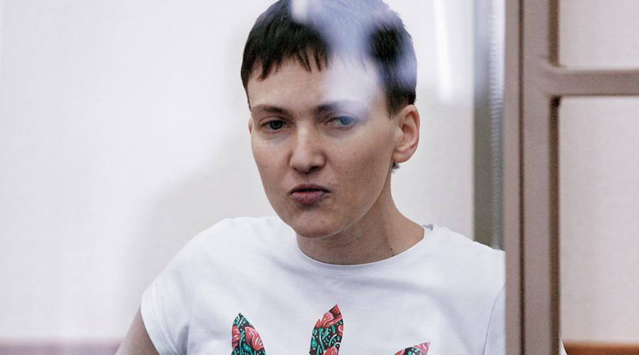 Opinion: Putin's poisoned gift to the Ukraine