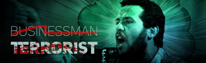 6.05_Businessman-Terrorist