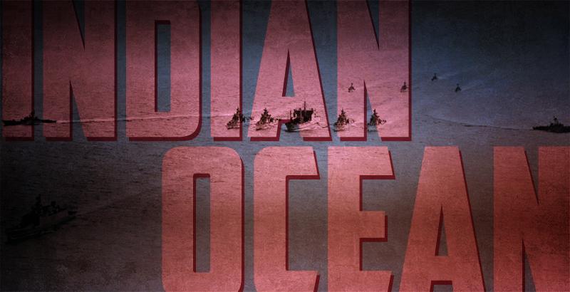 Indian Ocean Conundrum