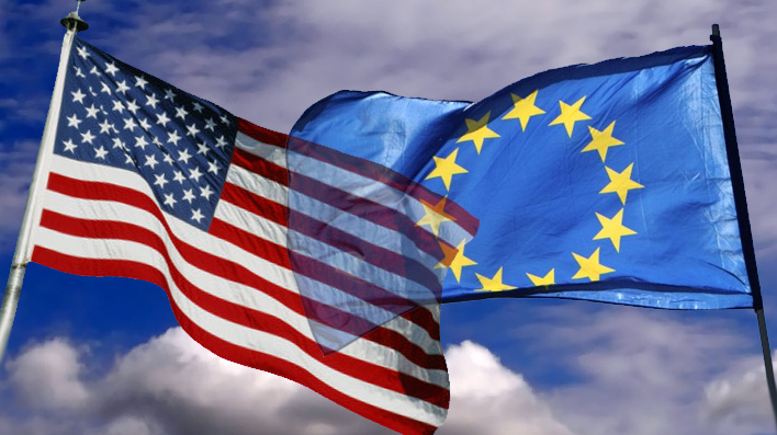 US Plans a Frontal Attack on the Courts in Europe with TTIP
