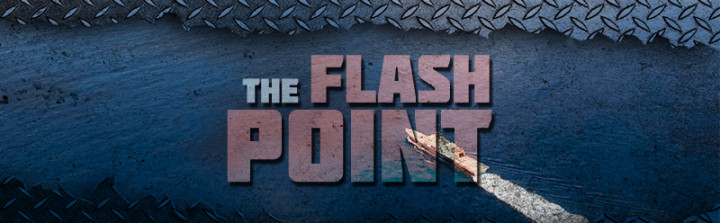 The-Flash-Point