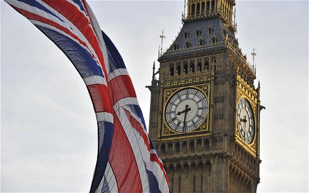 UK: Government Ministers Risk Murder Prosecution for Drone Strikes against Civilians