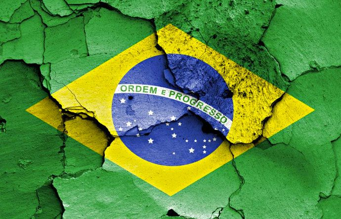 Recent Developments In Brazil: Part II – Political Crisis And Uncertainty, Military Consolidates Its Position In Presidential Palace