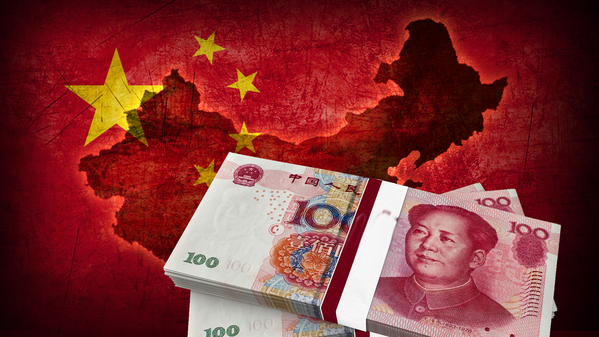EU Should Not Recognize China as a Market Economy in a Hurry