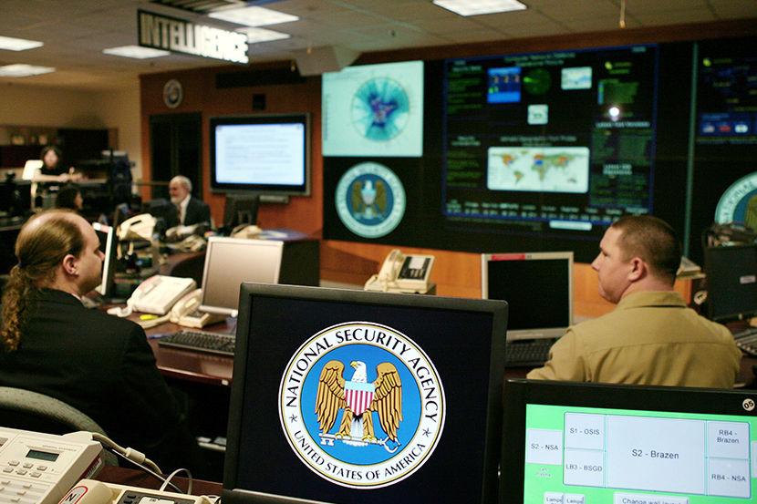 Hacker-State
