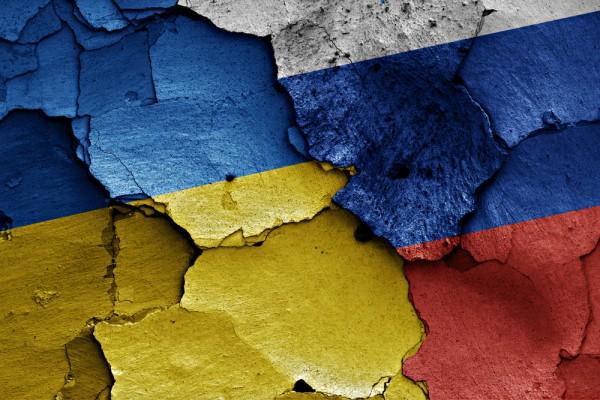 The Ukraine Between Fascism, Ochlocracy and Breakup