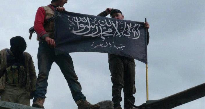 Al Nusra & Allies Fail to Break Syrian Army's Defenses in Latakia Province