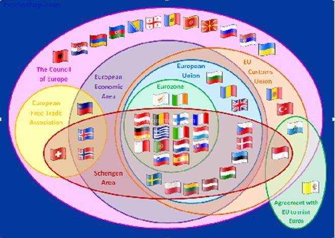 2016-EU.pptx - Microsoft PowerPoint