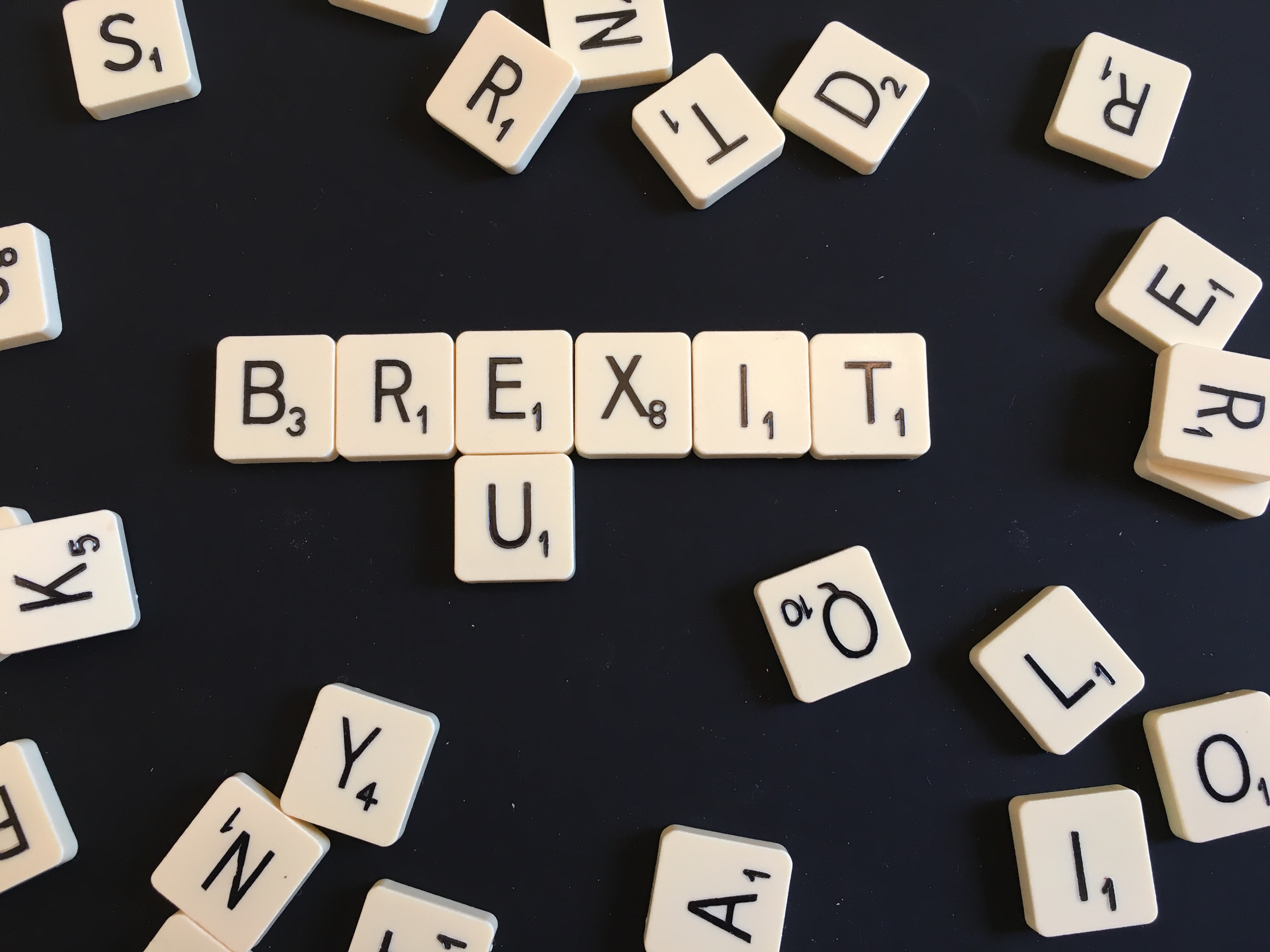 Brexit Referendum Is Non-Binding. UK Parliament Not Voters has Final Say?