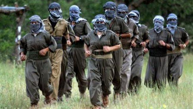 6 Turkish Soldiers Dead in Attacks of Kurdish Militants