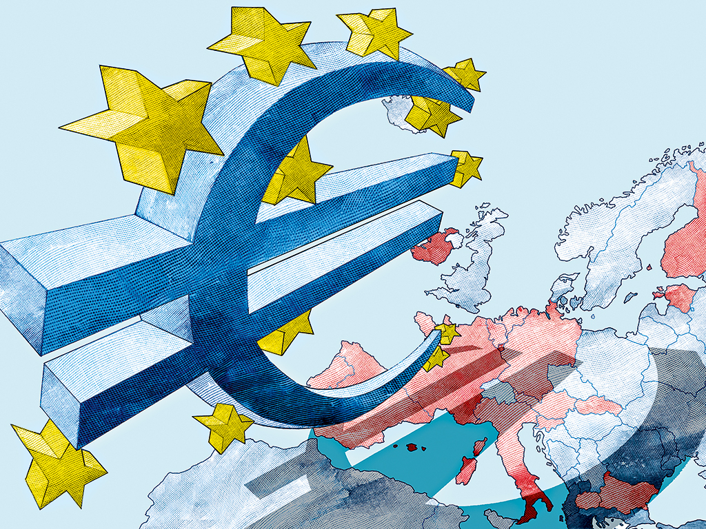 Banking Union Inconceivable Due to Issues with Banks in Southern Europe