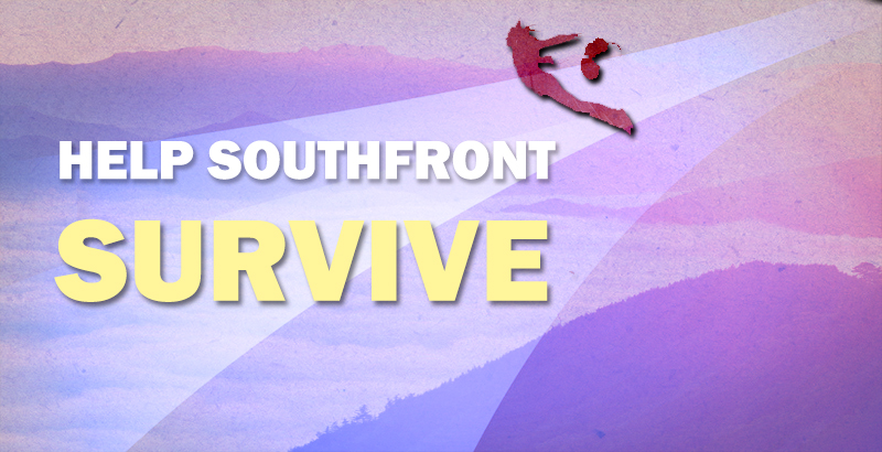 SouthFront Needs Your Help to Keep Video Production in June