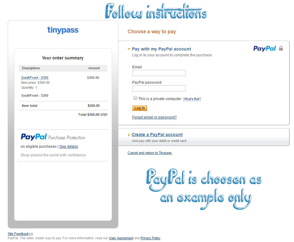 Facebook Uncensors SF's Website, Restors Deleted Posts And Videos