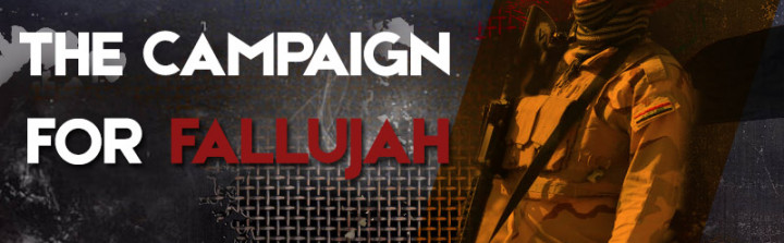 The_campaign_for_Fallujah_5 0