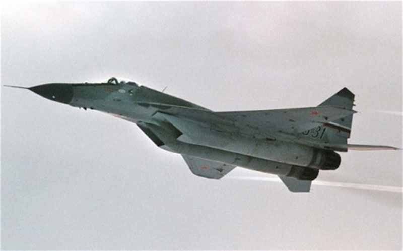 US diplomats urge Obama to strike Assad