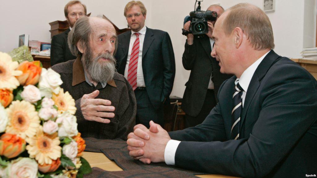 Vladimir Putin to Erdogan: You ain't worth my time anymore