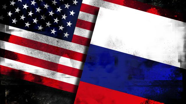 Inside The Secret Super Majority that Decide Election 2016 & War with Russia