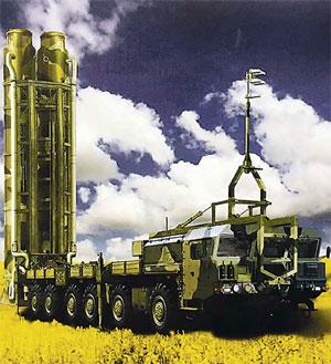Russia's Satellite Hunters