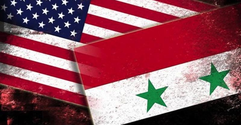 111024073306_us-syria-640x360-16x9