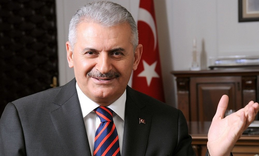 Turkey wants to re-establish good relations with Syria