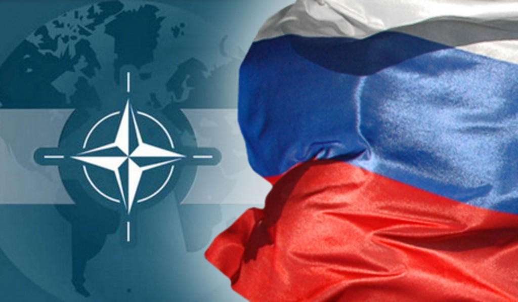 Russia - NATO: the (Im)Possible Dialogue