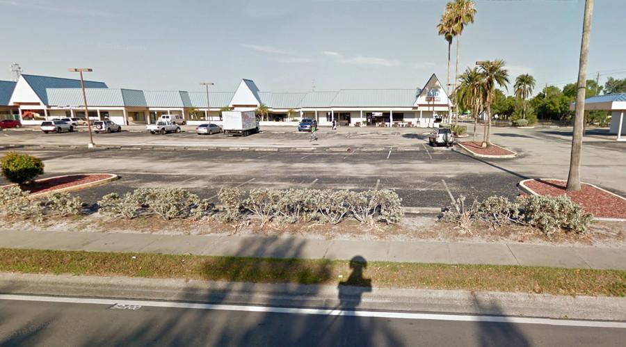 Florida Mass Shooting: 2 Killed, 17 Injured at Club Blu Nightclub in Ft. Myers