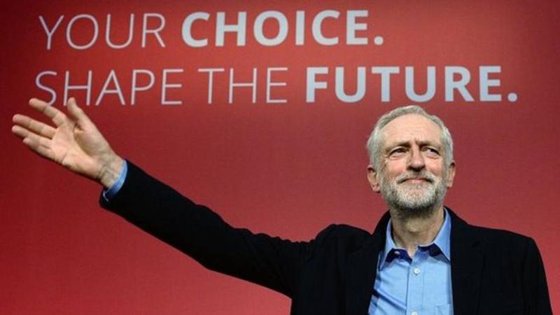 Brexit Intensifies Political Struggle in United Kingdom