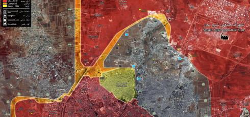 Aleppo cut1 28july 7mordad333