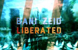 Bani_Zeid_Liberated-2