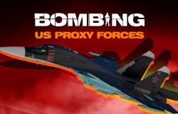 Bombing_US_Proxy_Forces-4