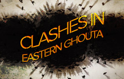-Clashes_in_Eastern_Ghouta.
