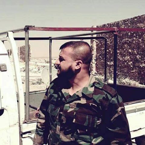 Terrorists Regain Kinsibba, Tiger Forces Commander's Bodyguard Killed in Aleppo - Reports