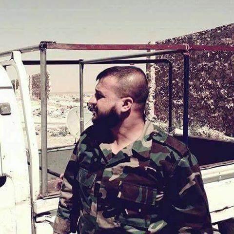Terrorists Regain Kinsibba, Tiger Forces Commander's Bodyguard Killed in Aleppo - Reports
