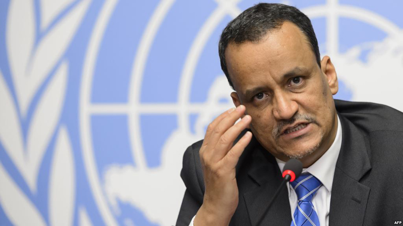 UN: Yemen talks to resume on Saturday despite boycott threat