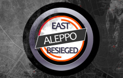 East_Aleppo_Besieged-1