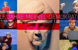 Elf_Jahre_Merkel-Demokratie