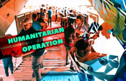 Humanitarian_operation