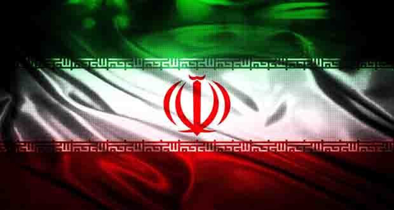 Iran indicts three dualnationals, Lebanese man: judiciary