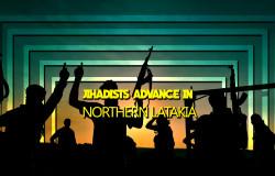 Jihadists_Advance_in_Northern_Latakia